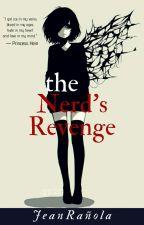 The Nerd's Revenge by JeanRanola