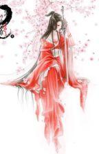 [Sư đồ luyến] Ích Hoa Linh-Tuyết Cốt by MHnh836