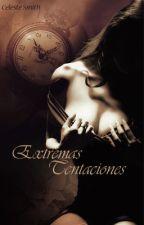 Extremas Tentaciones 2 by Celeste_sl