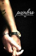 Painless ➸ Larry [tłumaczenie PL] by NoMoreFearNoMoreCry