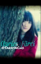 Clarice Kirei by SarasaCho