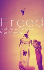 Freed [N.H.] by _gottalovecats_