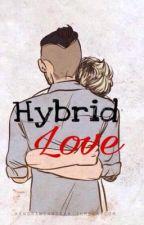 hybrid love (ziall) by mimistylinsonx3