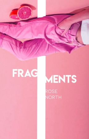 Fragments by northbynorth