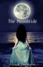 The Moonbride by Auromoon