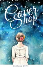 Cover Shop [CLOSED] by SparKling_DeWs