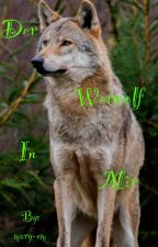 Der Werwolf in mir by mary-em