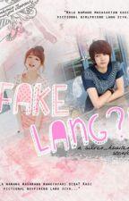 Fake Lang?! by silver_hunter