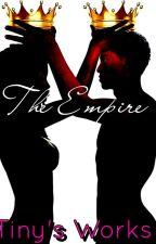 The Empire by tinyyy_xo
