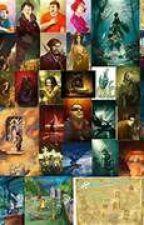 Heroes Of Olympus Roleplay! by raen_lee