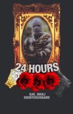 24 Hours by idkmyusername