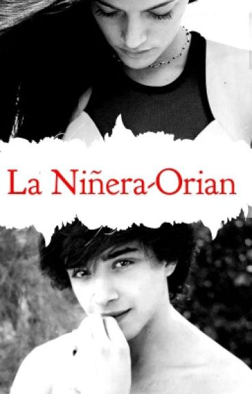 La Niñera (Adap)