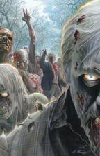 Fear The Walking Dead 4 by Aizel200