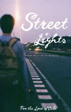 Street Lights (Tofuugaming) by Fortheloveofcube