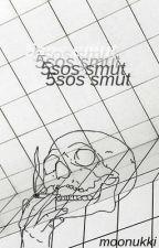 5sos smut by Moonukki