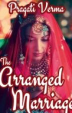 The arranged marriage #2 by pragativerma