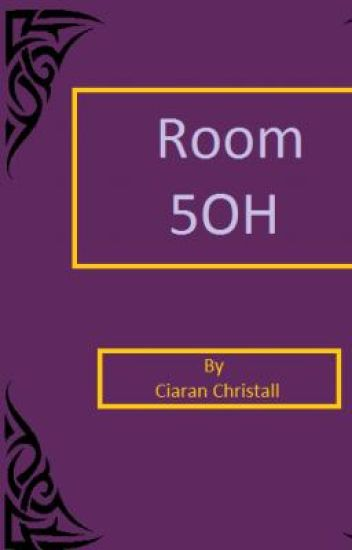 Room 5OH