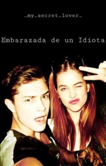 embarazada de un playboy! © [editando]