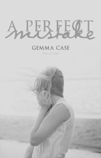 A Perfect Mistake [A Teen Pregnancy Story]