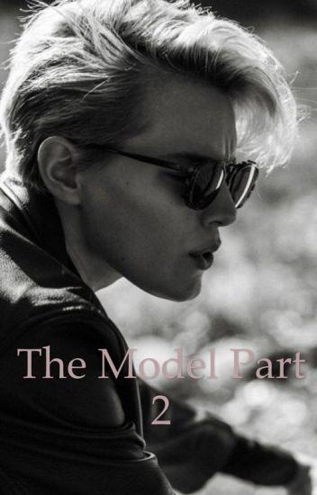 The Model Part 2 (Under Construction)