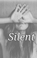 Silent by X-Queen