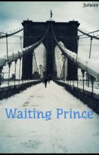 Waiting Prince [1/1] END by Juisiee