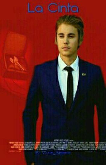 2. La Cinta. (Justin Bieber & Tú) Adaptada. (2&3)