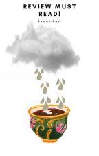 Review Must Read! by kuwacikuaci