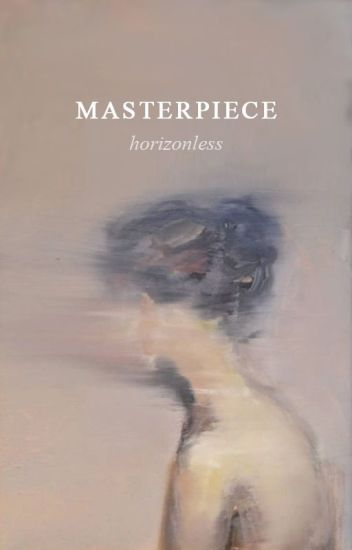 masterpiece ✧ hemmings (on hold)