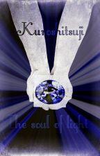 Kuroshitsuji: The soul of light by GravityLines