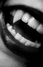 Bite by Vampyria