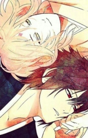 [Longfic] SasuSaku~ Really love you
