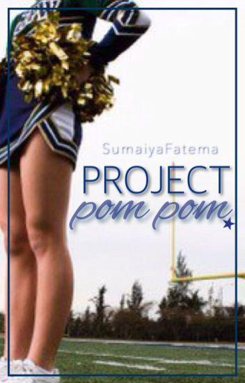 Project Pom Pom