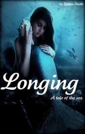Longing by JoElizabeth