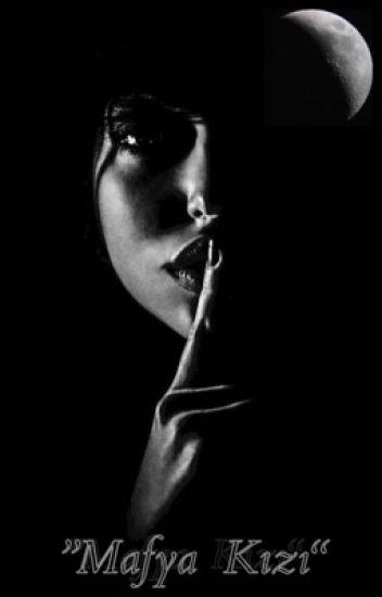 MAFYA KIZI
