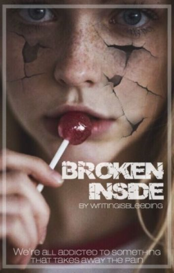 Broken Inside » l.t.