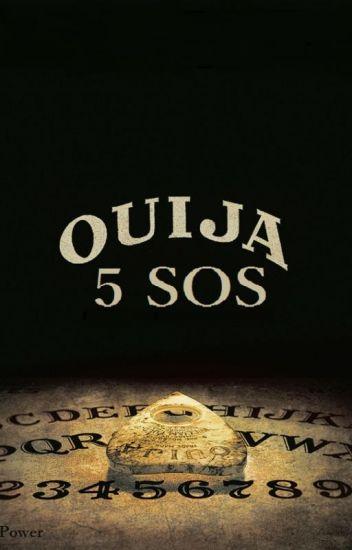 Ouija   5SOS