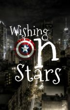 Wishing on Stars by The_Winsome_Wasp