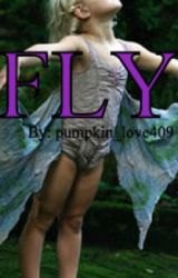 Fly by pumpkin_love409