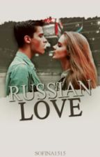 Russian love by Sofina1515