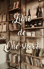 Libro De Os-LS. by ACAE321
