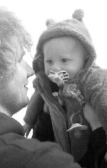 Dean Ambrose's daughter - stan2013 - Wattpad