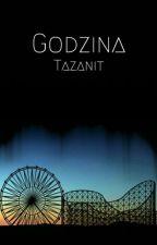 Godzina by Tazanit