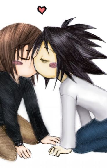 No Love Allowed (LxLight)