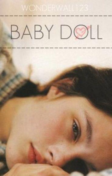 Baby Doll (Persian Translation)