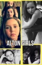 Alton girls by Riley_Alton