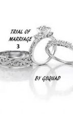 Trial of Marriage 3 (TOM3) by Gsquad