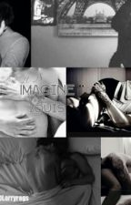imagine Zouis by Larryregs