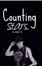 Counting Stars ღ C.H by x-Star-x