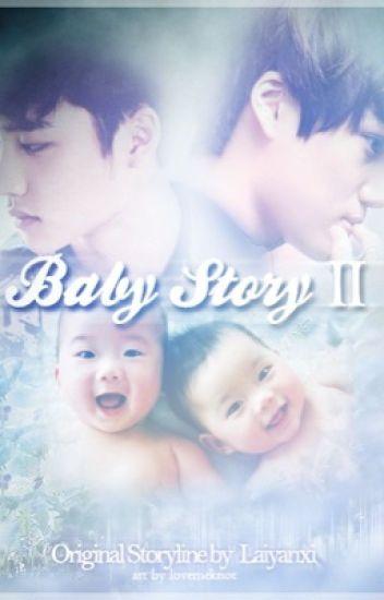 Baby Story II